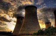 El Reino Unido cerrará sus centrales de carbón para el 2025