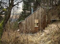 Casa-de-madera-fachada