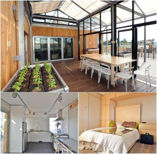 GRoW casa solar