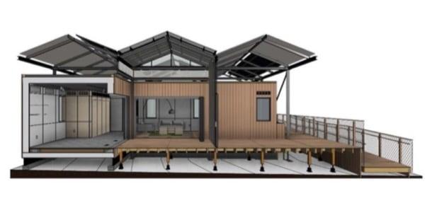 GRoW seccion vivienda solar