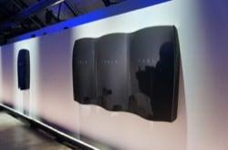 Tesla-Powerwall-baterias-solares-modulares