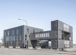 Unionkul-oficinas-contenedores-usados-exterior