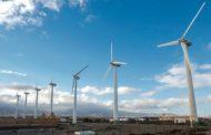 Sistema energético basado 100% en renovables para Canarias