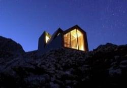 refugio-alpino-Skuta