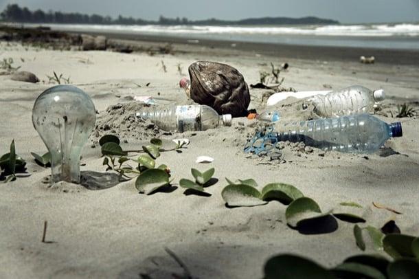 basura-playa