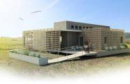 INhouse: edificio energía cero que también recicla agua