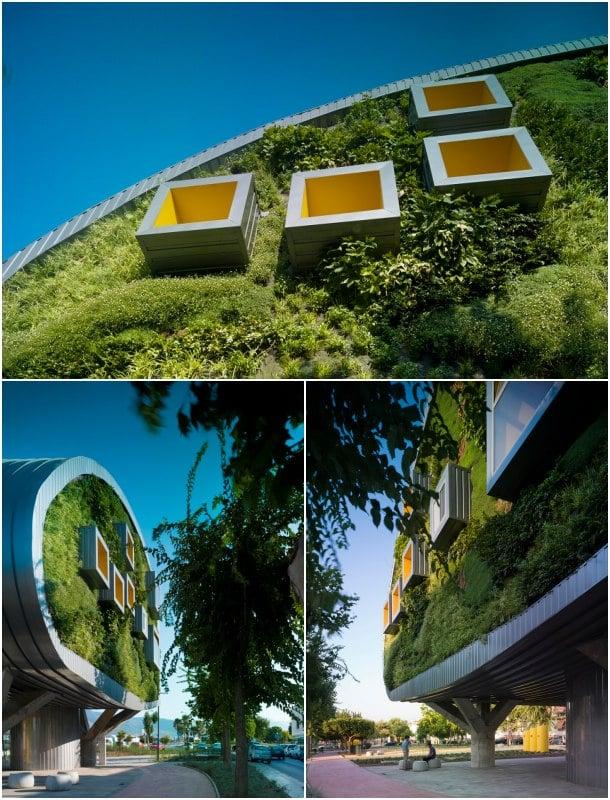 CSI-IDEA-fachada vegetal