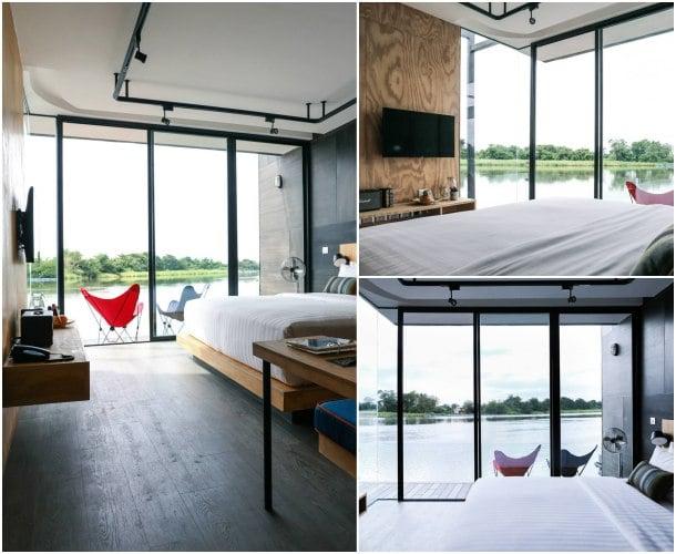 X-Float-dormitorio