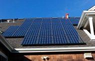 Células fotovoltaicas más eficientes con recubrimiento especial de vidrio