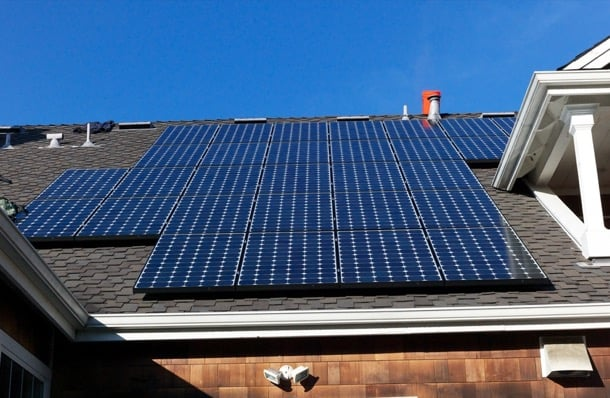 células fotovoltaicas más eficientes