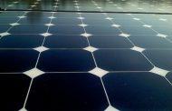 Nuevo récord de eficiencia solar en paneles de silicio