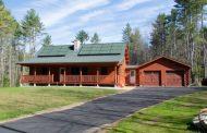 SolarSkin: paneles solares personalizados