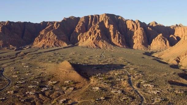 urbanización sostenible Utah