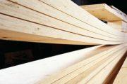 Kerto® LVL: madera laminada de Metsä Wood