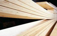 Kerto® LVL: madera laminada para estructuras, de Metsä Wood