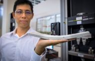ConFlexPave: hormigón flexible, resistente, y duradero