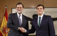 España: el pacto PP y C's promueve la autogeneración de energía