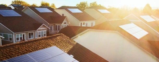 placas solares SolarCity