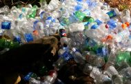 Reciclar plástico para conseguir combustible limpio