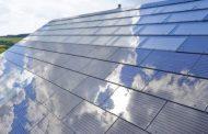 SolarCity ofrecerá una solución de tejado solar