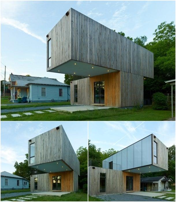cantilever-house-exteriores
