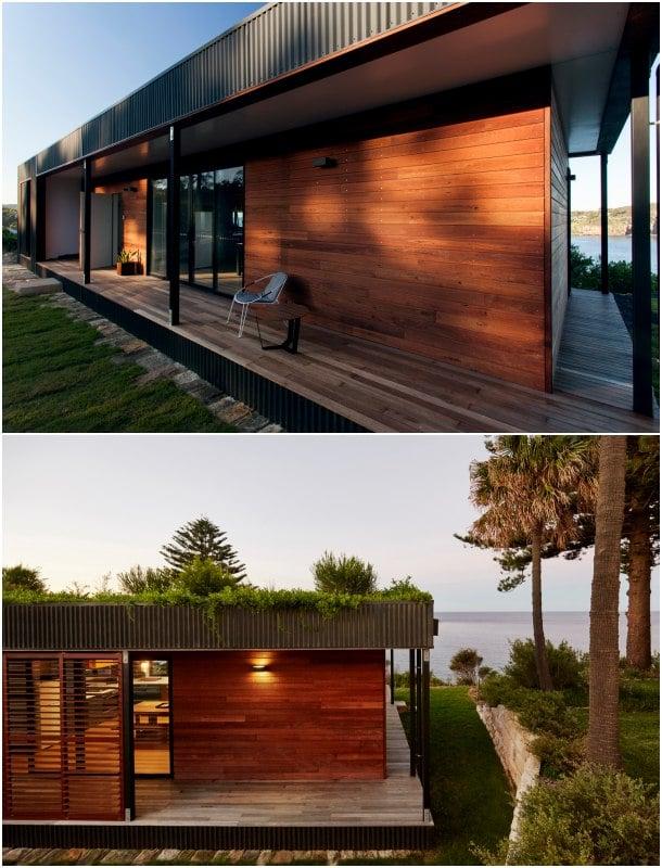 casa-avalon-porche-madera