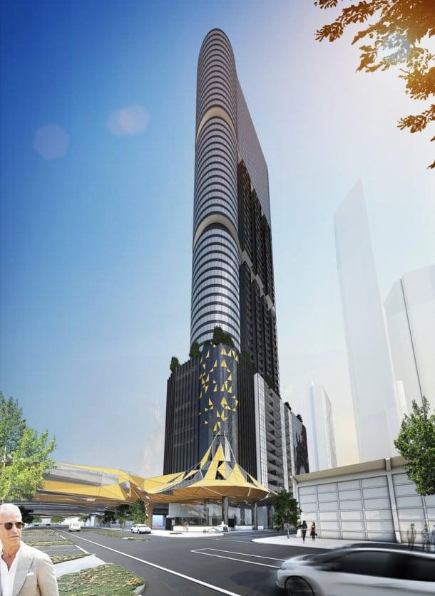 sol-invictus-torre-con-fachada-fotovoltaica