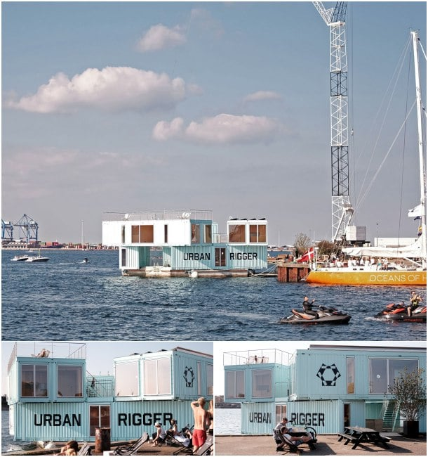 urban-rigger-edificio-con-contenedores-big