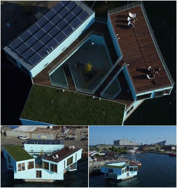 urban-rigger-edificio-con-contenedores-puerto-copenhague
