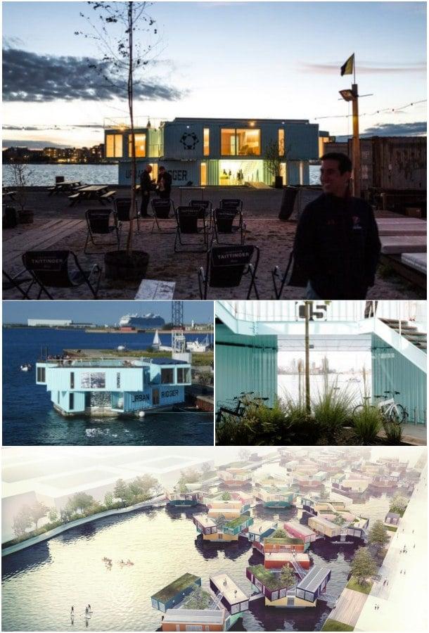 urban-rigger-viviendas-estudiantes-puerto-de-copenhague