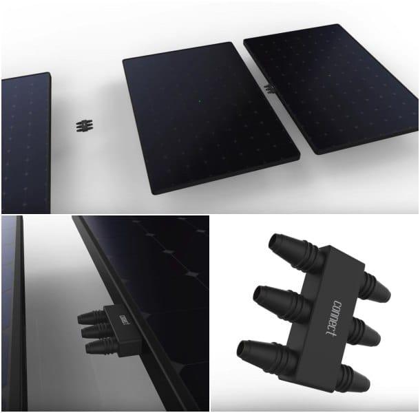 conexion-paneles-solpad