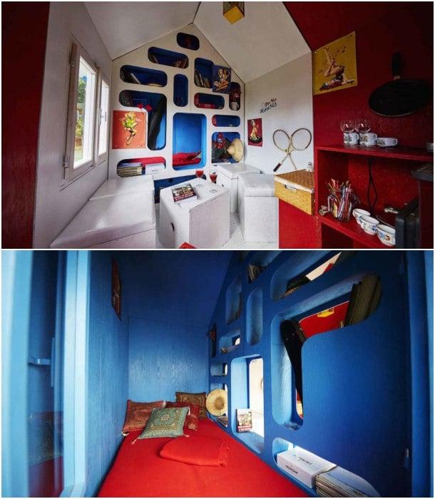 interior-casa-diminuta-france
