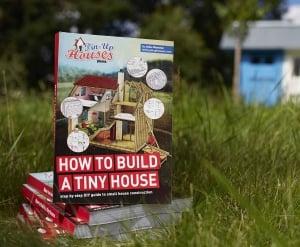 libro-construir-una-casa-diminuta