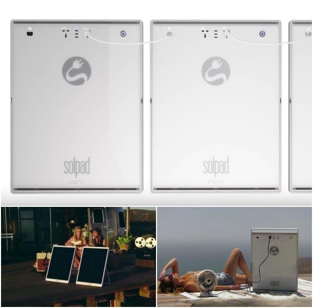 panel-solar-solpad-con-bateria-inversor