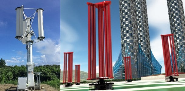 challenergy-turbina-de-tifones