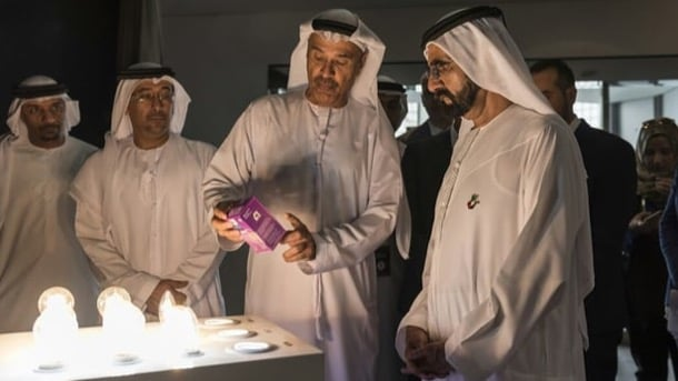 dubai-lamp-initiative-philips