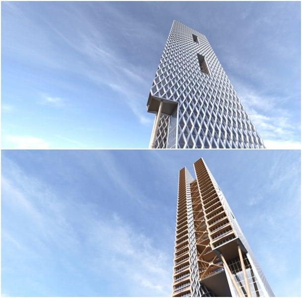 river-beech-tower-aspecto-exterior