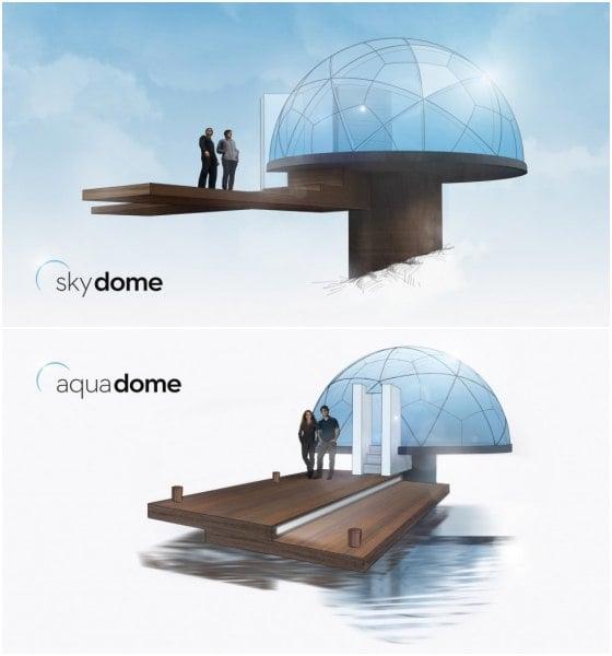 smartdome-alojamiento-para-turismo-rural
