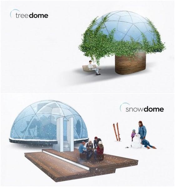 smartdome-refugios-para-acampada