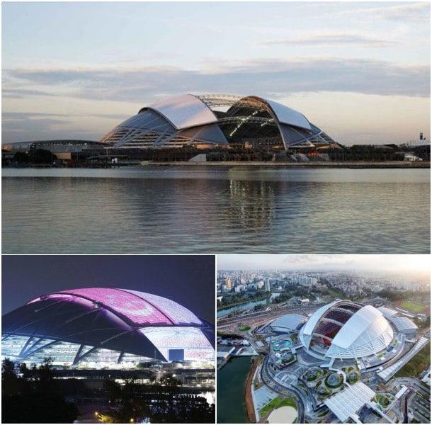 sports-hub-singapur-exteriores