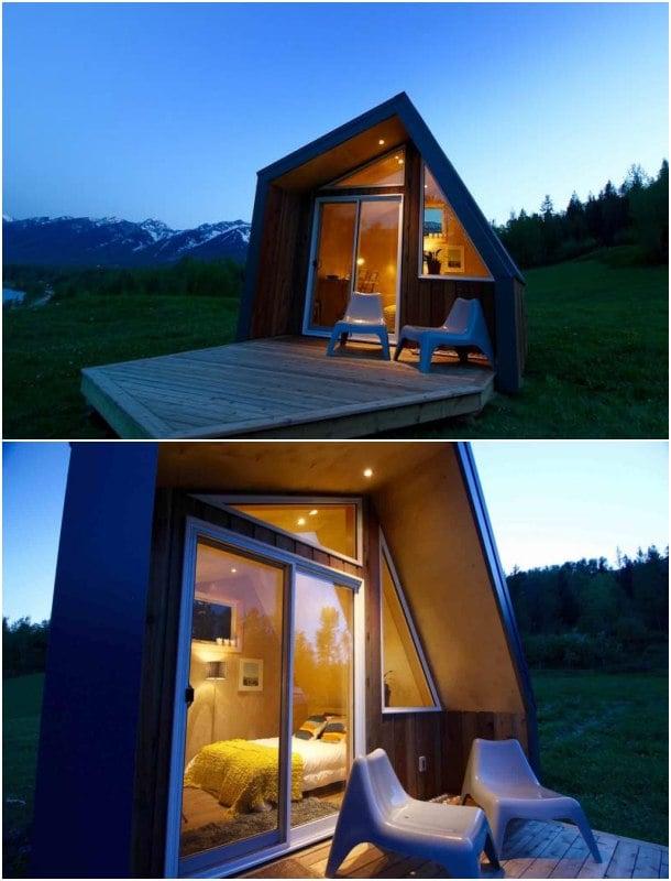 cabaña-de-madera-cobby