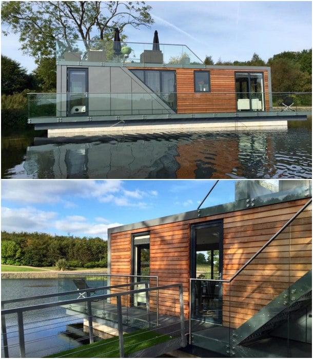 casa-prefabricada-flotante-exteriores
