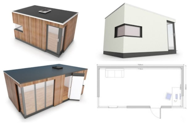 casetas-de-jardin-green-studios