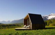 Refugio Cobby: perfecto para el turismo rural
