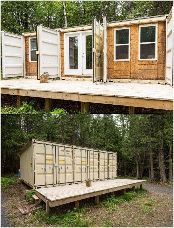 exterior-cabaña-contenedor-joseph-dupuis