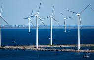 Las fuentes de energías renovables superan al carbón