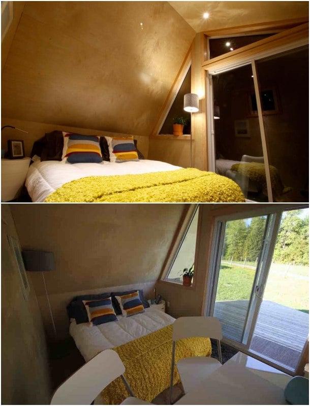 interior-cabana-de-madera-cobby