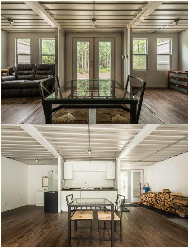 interior-casa-contenedor-joseph-dupuis