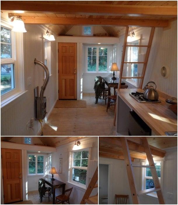 interior-casa-sobre-ruedas-oregon-cottage
