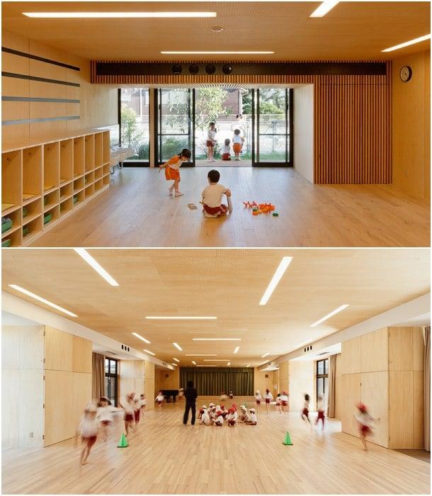 interior-guarderia-japon